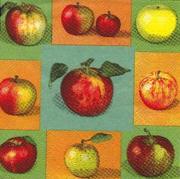 Collage Apple (25)